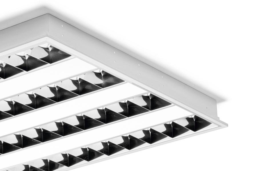 JDPT LED Cover