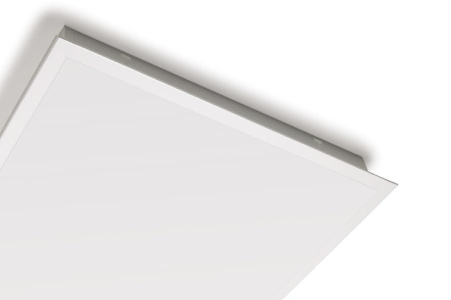 JDDE-LED Finger